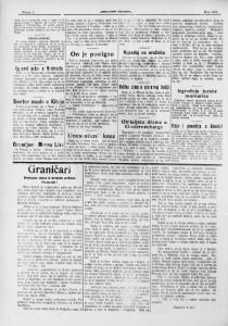 Hrvatske novosti 7.1.1914.