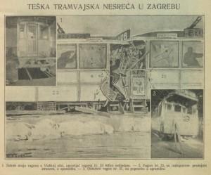Ilustrovani list 31.1.1914.