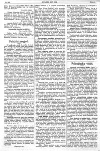 Jutarnji list 21.1.1914._1
