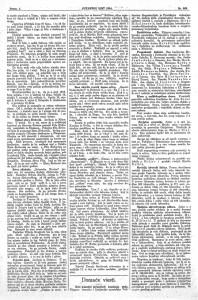 Jutarnji list 21.1.1914._2