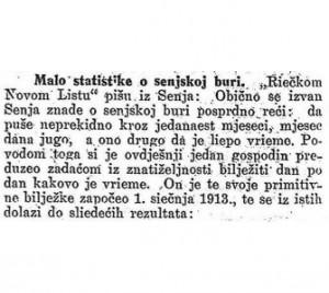 Jutarnji list 21.1.1914._c