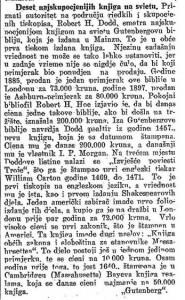 Jutarnji list 30.1.1914._c