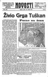 Novosti 22.1.1914.