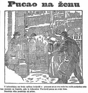 Novosti 22.1.1914._s