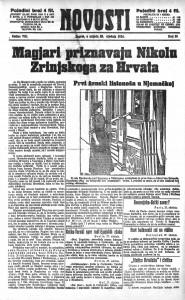 Novosti 28.1.1914.