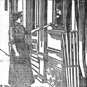 Novosti-28.1.1914._s