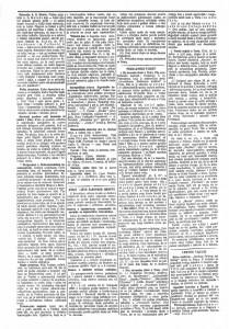 Obzor 13.1.1914.