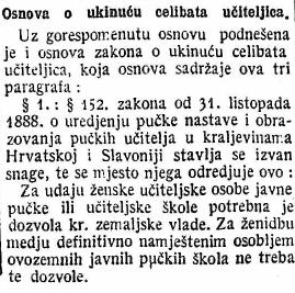 Obzor 13.1.1914._c