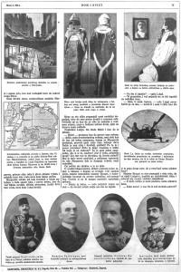 Dom i sviet 15.2.1914.