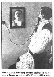 Dom i sviet 15.3.1914_s