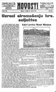 Novosti 18.2.1914.