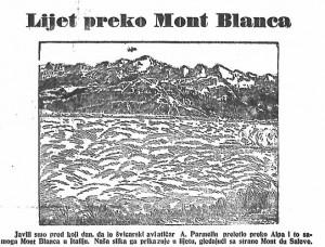Novosti 18.2.1914._s