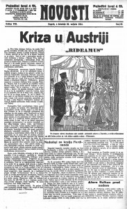 Novosti 26.2.1914.