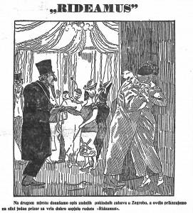 Novosti 26.2.1914._s