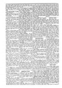Obzor 20.2.1914.