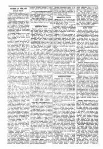 Obzor 27.2.1914.