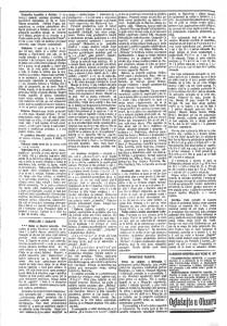 Obzor 3.2.1914.