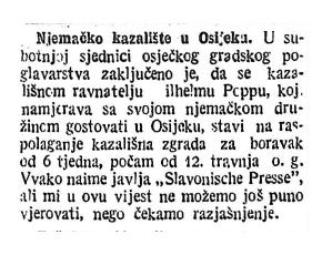 Obzor-3.2.1914._c