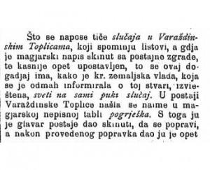 Vinkovci-und-Umgebung-22.2.1914._c