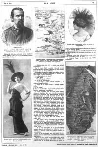 Dom i sviet 1.3.1914._2