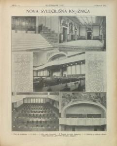 Ilustrovani list 28.3.1914._2