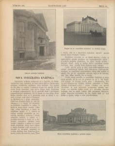 Ilustrovani list 28.3.1914._3