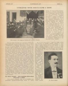 Ilustrovani list 4.4.1914._5
