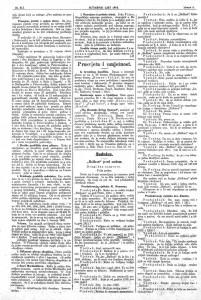 Jutarnji list 12.3.1914.