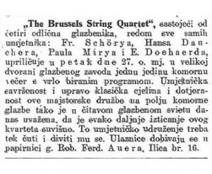 Jutarnji-list-12.3.1914._c