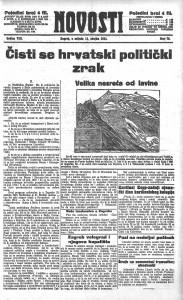 Novosti 11.3.1914.