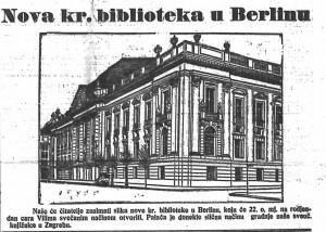 Novosti 7.3.1914._s