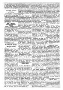 Obzor 23.3.1914.