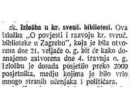 Obzor-23.3.1914._c