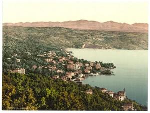 Abbazia2_1890er