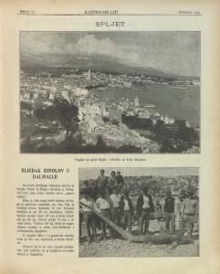Ilustrovani list 11.4.1914._1
