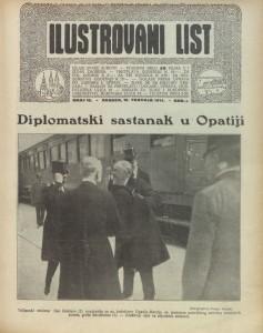 Ilustrovani list 18.4.1914._1