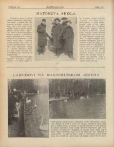 Ilustrovani list 18.4.1914._2