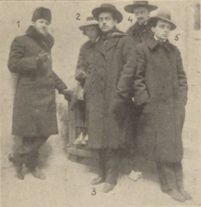 Ilustrovani list 18.4.1914._2_s