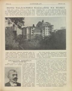 Ilustrovani list 2.5.1914._3