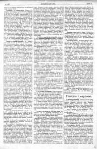 Jutarnji list 7.4.1914.