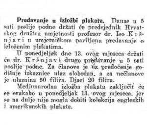 Jutarnji-list-7.4.1914._c
