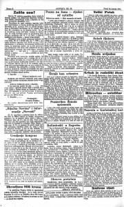 Novosti 10.4.1914.
