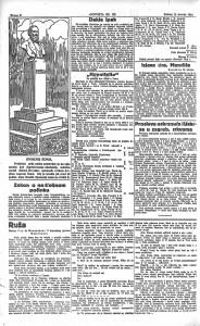 Novosti-11.4.1914.1