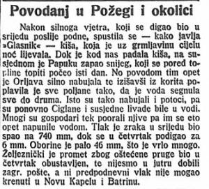 Novosti 14.4.1914._c