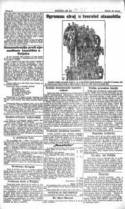 Novosti 15.4.1914.