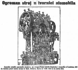 Novosti 15.4.1914._s