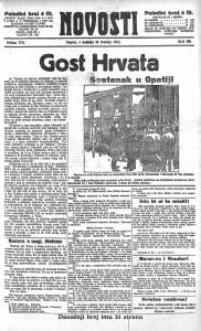 Novosti 19.4.1914.