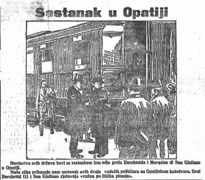 Novosti 19.4.1914._s