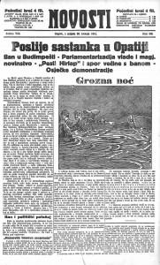 Novosti 22.4.1914.