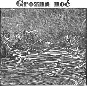 Novosti 22.4.1914._s_2